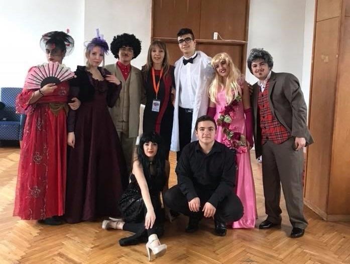 20171206-polna-torba-medali-za-gevgeliskite-akteri-i-horisti-m